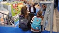 Koliko čitaju mladi u Beogradu?