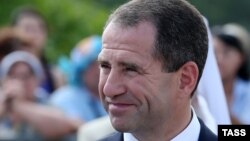 Михайло Бабич