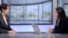 """Charlotte Alternöhner: """"Dezordinea informațională"""" și """"Nu credeți tot ce citiți!"""" (VIDEO)"""