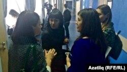 Татарстан мәгарифе турында ябык сөйләшүдән куып чыгарылган журналистлар