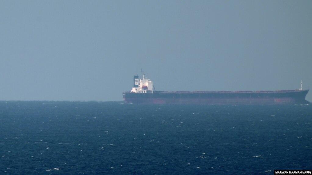 صادرات نفت به چین با نفتکشهای ایرانی؛ هزینه حمل و بیمه با تهران است