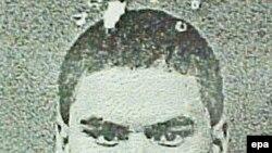 Хосе Падилья был арестован в чикагском аэропорту в 2002 году и объявлен «вражеским боевиком»