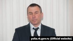 Василь Мазур