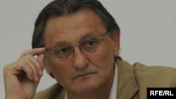 Milenko Perović: Crnogorci su preko 150 godina izlagani kompleksu inferiornosti