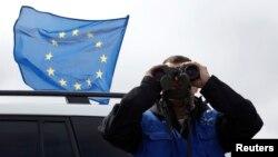 По словам эксперта, основные позитивные моменты соглашения с ЕС – отрытый рынок и отмена визового режима для граждан Грузии