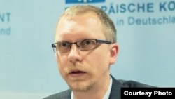 Политолог Антон Шеховцов - о перспективах европейских правых популистов