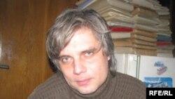 Ігар Лялькоў