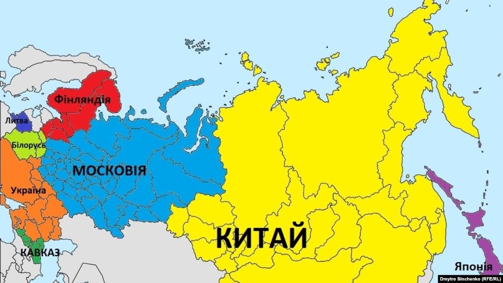 Резолюції ухвалюються для реалізації: Росія має піти з Криму і звільнити українських моряків, - представник ООН Грейлі - Цензор.НЕТ 4886