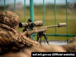 Нещодавно вчетверте відбувся снайперський турнір ССО, в якому взяли участь найкращі снайперські пари у складі військових частин Сил спецоперацій