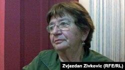 Ankica Petrović