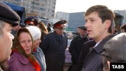 Иных уж нет. Мэр краевой столицы Кузьмин объявлен в розыск