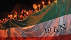ساعت ششم: اپوزیسیون خارج از ایران؛ تبلیغاتی یا تشکیلاتی؟
