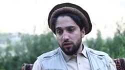 """Djali i """"Luanit të Panjshirit"""" vazhdon luftën kundër talibanëve"""
