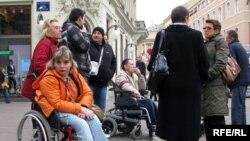 Nejednakost u tretmanu Foto: Enis Zebić