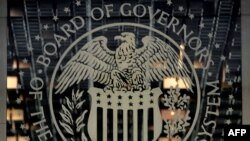 The U.S. Federal Reserve is one of the central banks taking part in the operation.