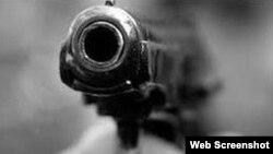 Можно ли назвать безопасным регион, в котором расстреливают полицейских?