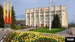 Уладзікаўказ. 2006 год