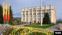Грузино-осетинский форум во Владикавказе вызвал громкий политический скандал в Южной Осетии
