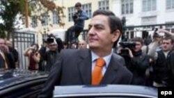 2006-cı ildən Əli Kərimli yeni pasport ala bilmir