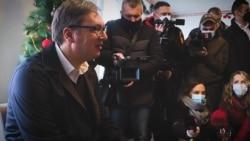 Poštuje li vlast u Srbiji svoje mere?