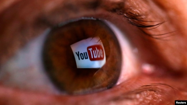 Na Jutjubu je zabranjena i dehumanizaciju pojedinaca, kao jedan od oblika govora mržnje
