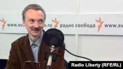 Евгений Кольчужкин