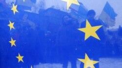 """""""Team Europe"""" și o propunere de ajutor pentru Moldova și Parteneriatul Estic"""