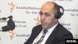 A.Qeybulla