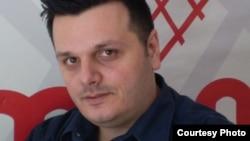 Dejan Milovac