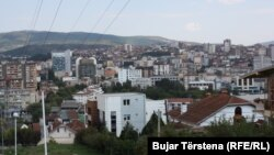Ilustrim - Prishtina