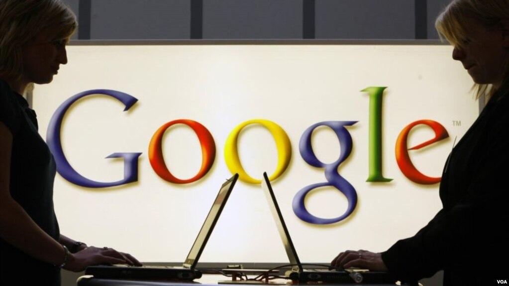 Вслед за Facebook налогоплательщиком в Таджикистане стал и Google