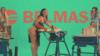 Кліп Satisfaction ад «Белмашу» прызналі «неналежнай рэклямай» і загадалі выдаліць