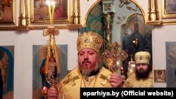 Эпіскап Стэфан