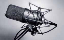 Günün əsas hadisələri Azadlıq Radiosunda - 22 iyun