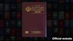 The ranking of Iranian passport in the passport index has declined to almost the bottom of the list in 2020.