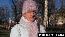 Ірына Емяльянчыкава