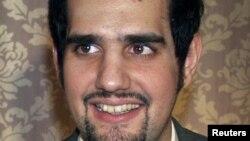Шабаз Тасир беше киднапиран во август 2011 година