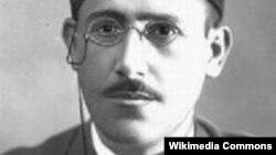 Azerbaijani poet Huseyn Cavid