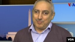 Fuad Ağayev