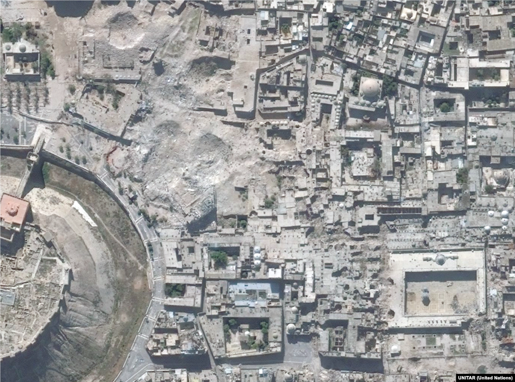 Slider - Aleppo 02