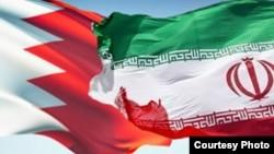 منامه بارها تهران را به دست داشتن در اعتراضهای این کشور متهم کرده، ولی ایران این ادعاها را تکذیب کرده است.