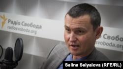 Vladislav Seleznöv