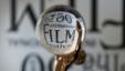A 50-a ediție a Festivalului internațional de film de la Karlovy Vary