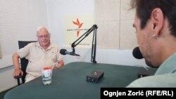 Intervju nedelje: Ivan Janković