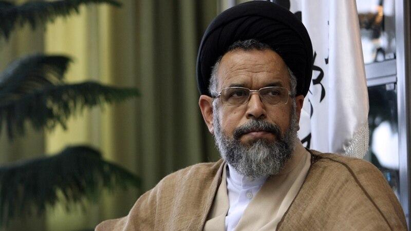 رد اظهارات وزیر اطلاعات درباره جاسوسی هستهای در خبرگزاری قوه قضائیه