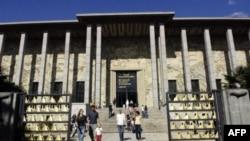 Новый музей поможет иммигрантам и их потомкам сохранить самоидентификацию и понять, каково их место во французском обществе