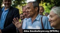 Олександр Подрабінек, архівне фото