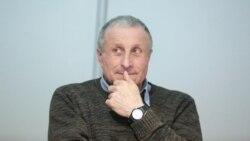Журналистика после запретов и оккупации. Интервью с Николаем Семеной | Доброе утро, Крым