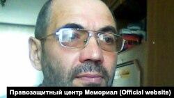 Edem Smailov