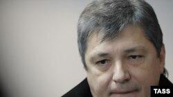 Oleg Voronin